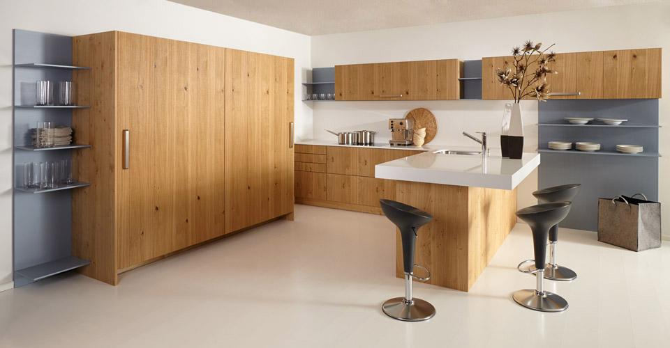 Arte Küche