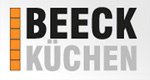 beeck-150